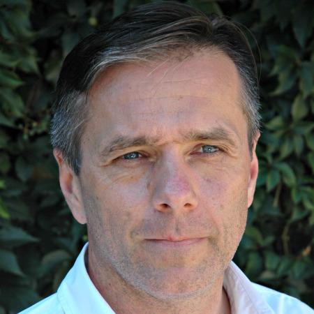 Dévald István